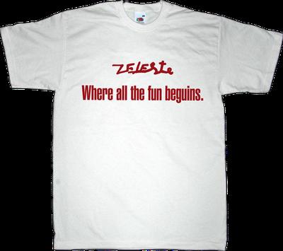 zeleste Barcelona live music vintage retro autobombing t-shirt ephemeral-t-shirts