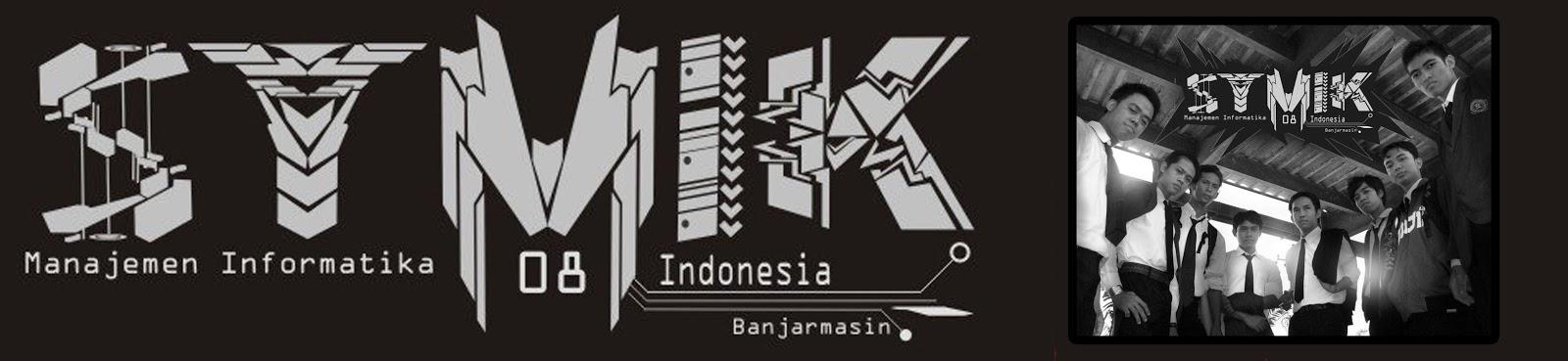 STMIK Indonesia Banjarmasin