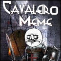 http://www.cavaleiromeme.com/