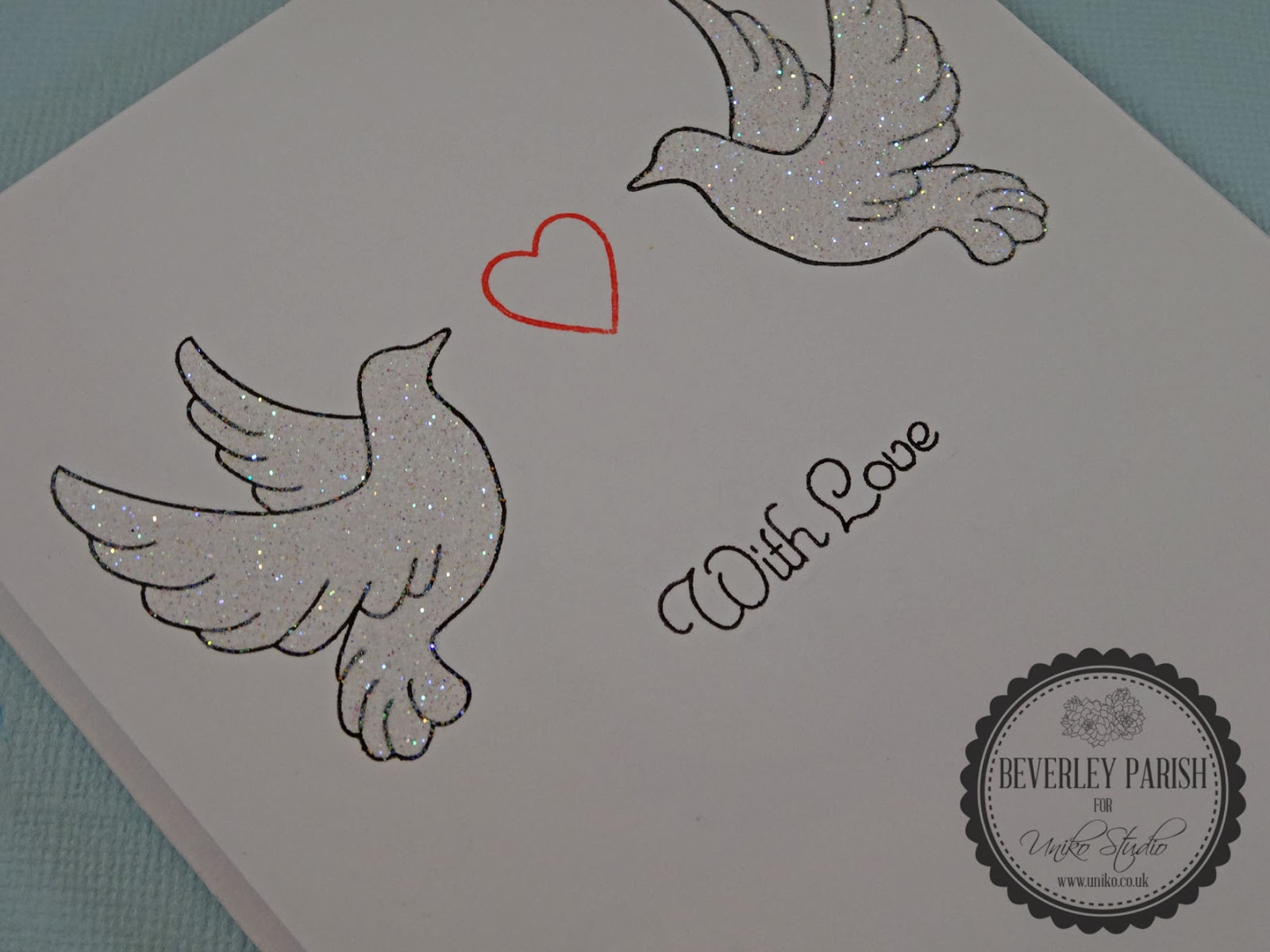 related simple dove tattoo simple dove drawing simple dove tattoo ...