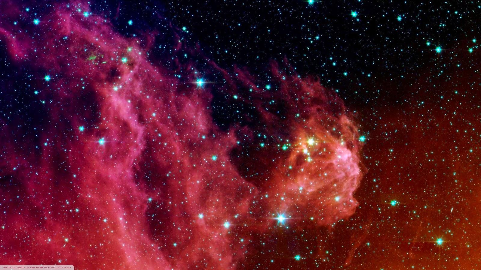Galaxy Wallpaper Free Download Galaxy Wallpaper 2560x1440