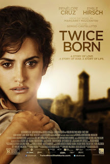 Watch Twice Born (Venuto al mondo) (2012) movie free online