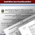 Contoh Format Surat Keputusan Pengangkatan Guru Honorer Format Doc Microsoft Word