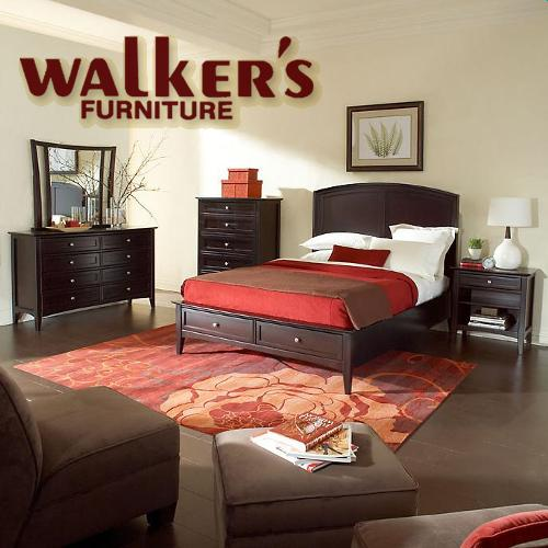 Northwest coupon lady walker 39 s furniture 150 for only 50 for Furniture northwest