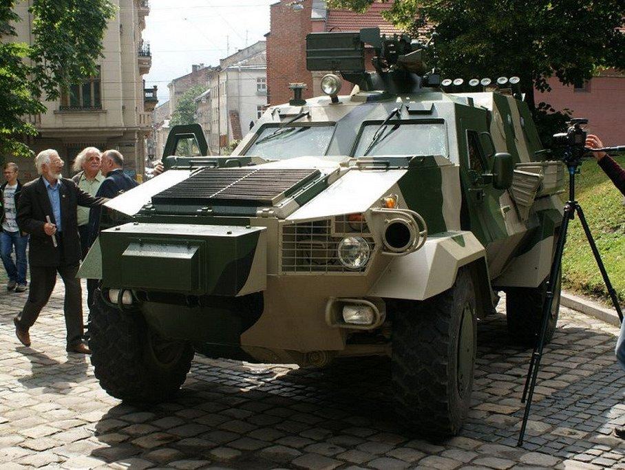 Дозор-Б В1320-1/В1320А