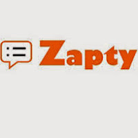 Zapty Off Campus Drive in Bangalore 2014