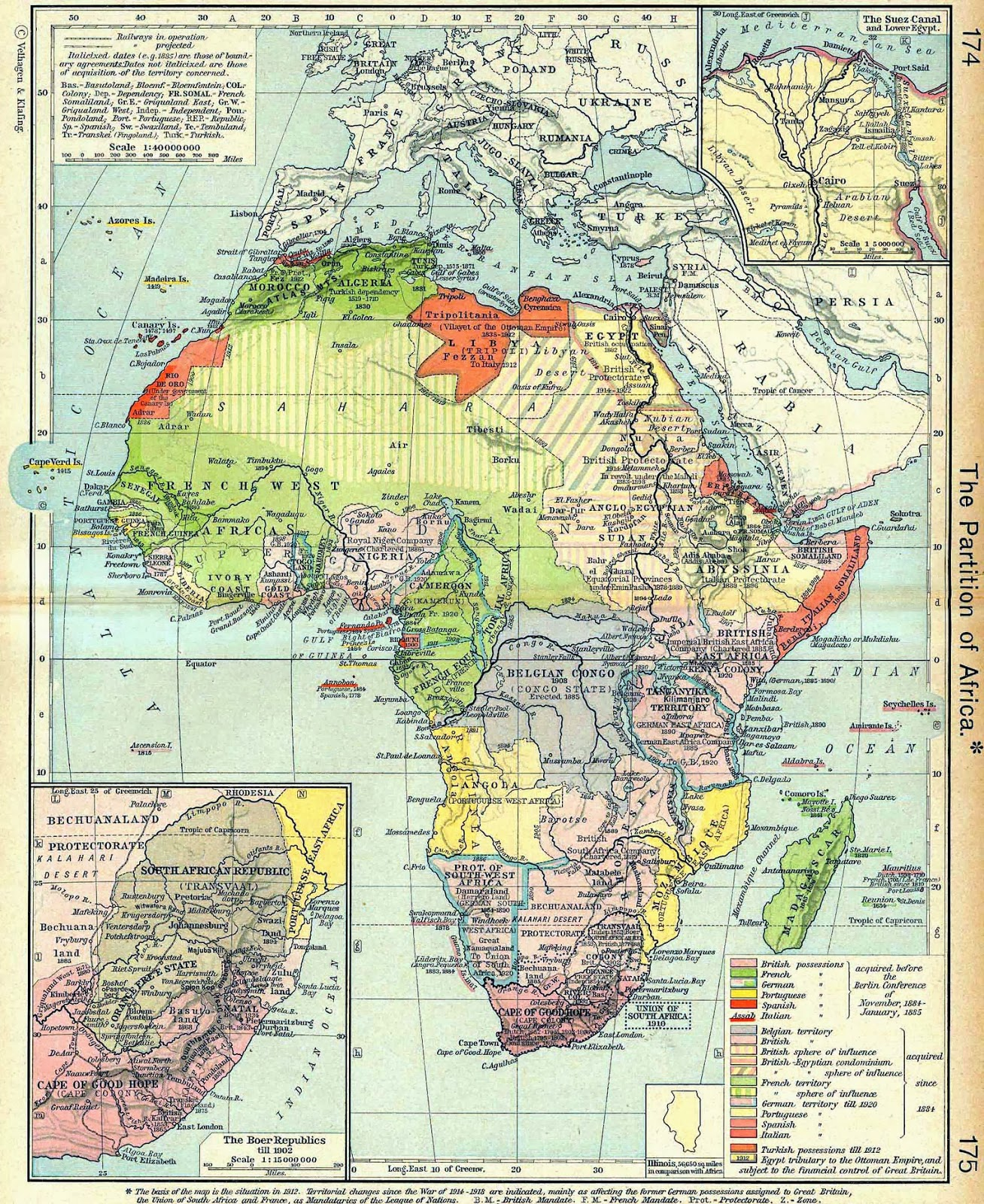 random notes geographer at large 12 maps that changed the world