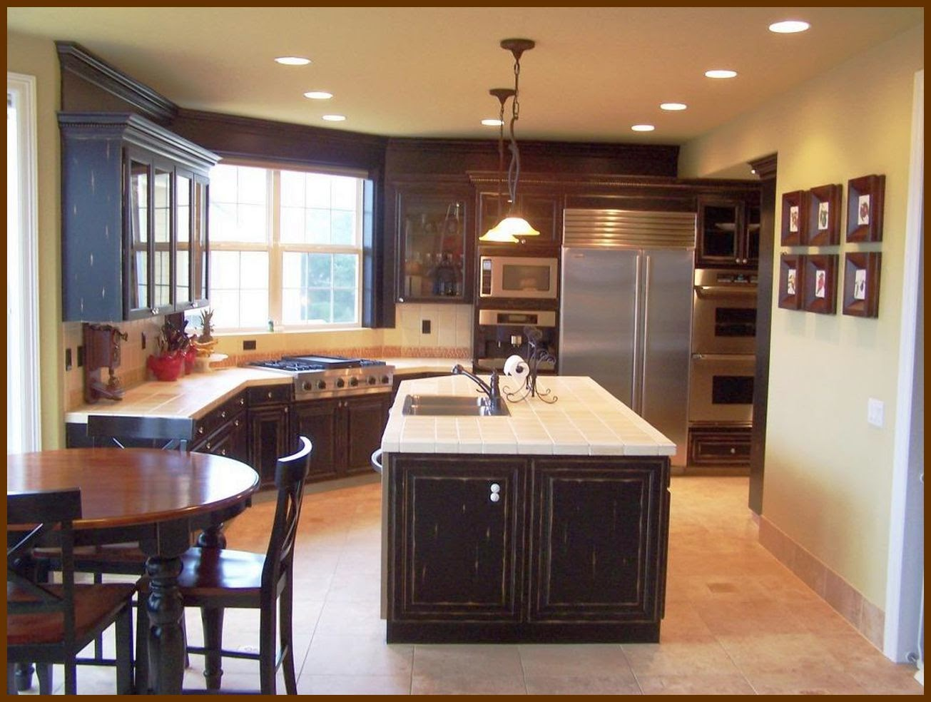 Does Your House Need A Kitchen Remodel Kuovi
