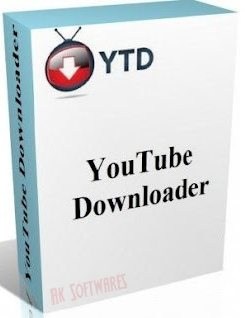 YTD+Video+Downloader+PRO+v3.9.2+build+20120905+Ak-Softwares