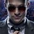 Divulgada novas imagens da 2° temporada de 'Demolidor' que mostram o 'Justiceiro'