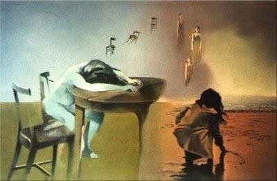 Resultado de imagem para significado de Premonição