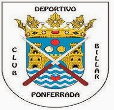Escudo del club BP