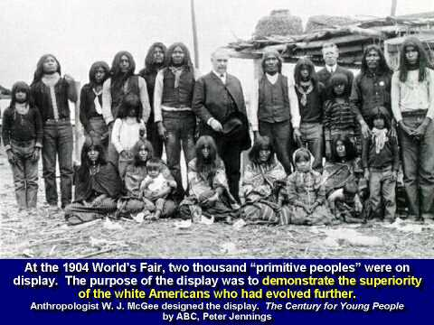 Is it true that in unenlightened non-western nations populated by brown people that men don't suffer?