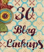 30 Linkups for Blogs
