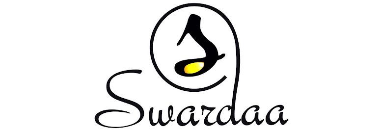Swardaa