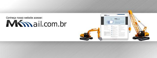 www.mkmail.com.br