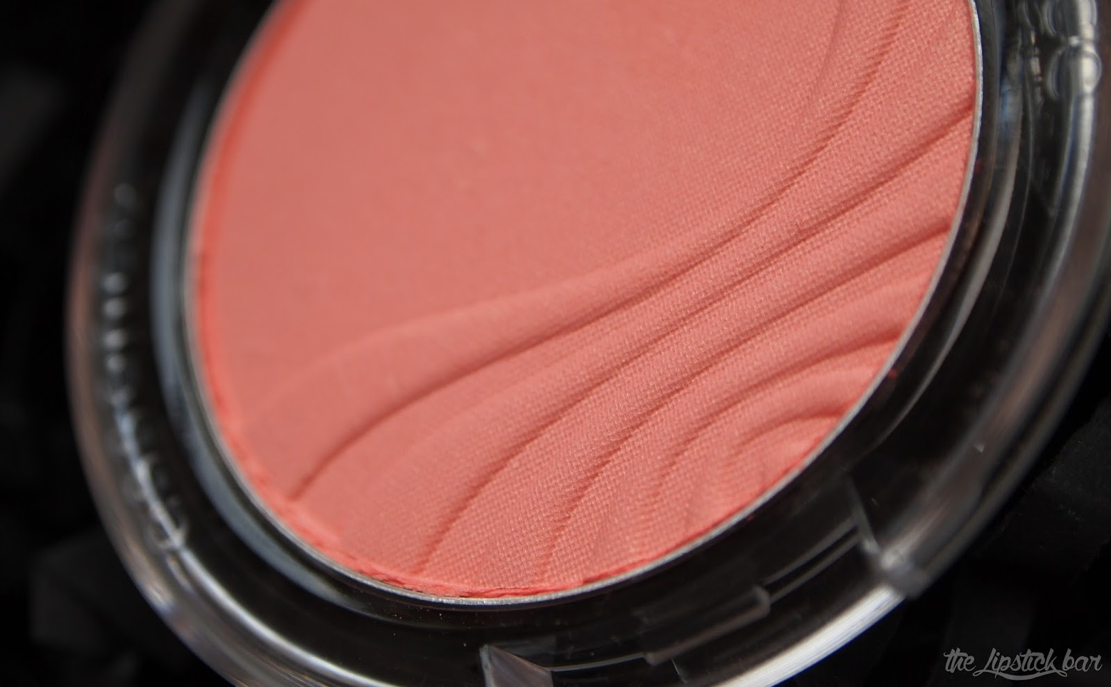 Essence silky touch blush - 90 Summer dreaming