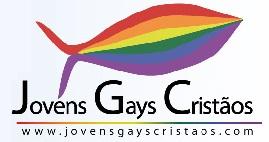Jovens Gays Cristãos
