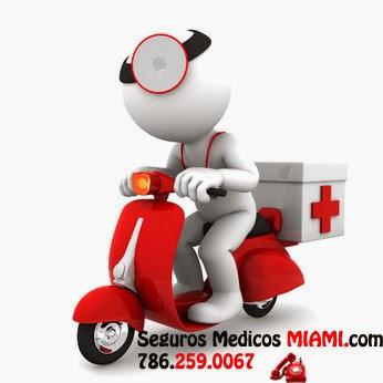 Aplicar para Cuidado de Salud Medico Sanford Fl