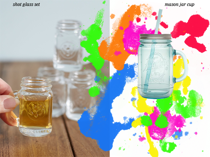 http://www.modcloth.com/shop/tabletop/preserve-your-verve-shot-glass-set