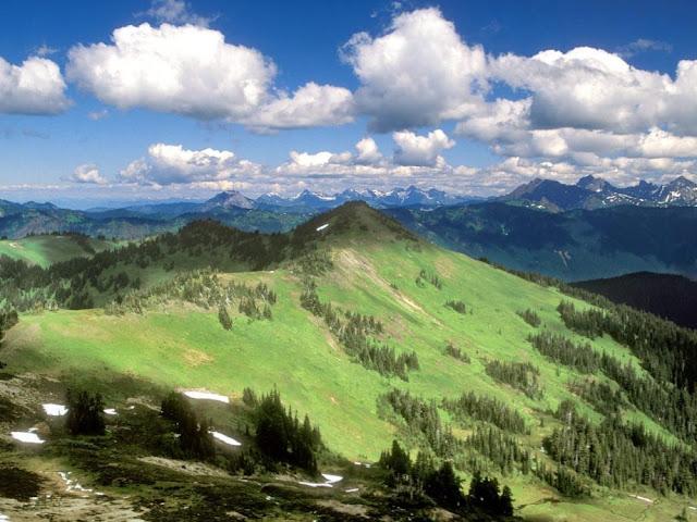 http://1.bp.blogspot.com/-55YdiJhpVVk/UJ0GiZyetFI/AAAAAAAAANo/bO7FobjQydE/s640/beautiful-getaway-nature-vacation-15.jpg