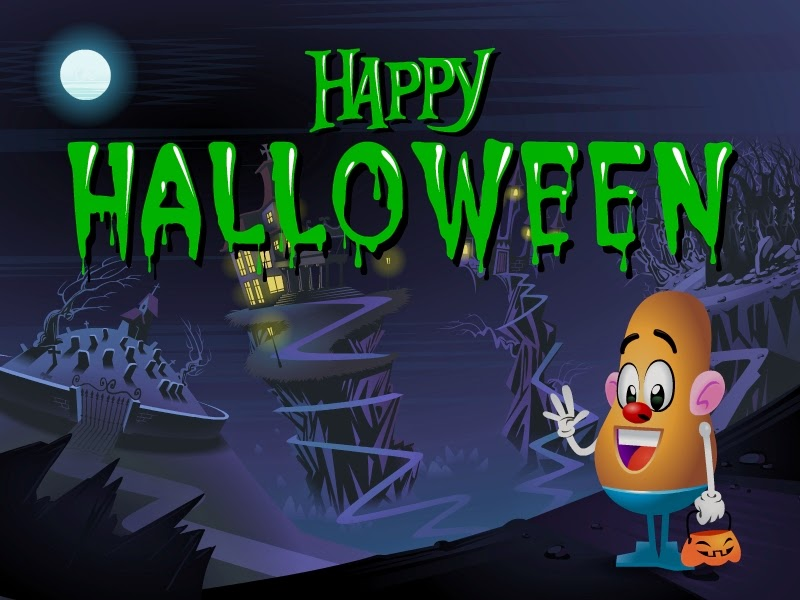 http://www.gons.es/blog/ecard/E-CARD_halloween.html