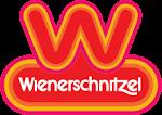 WSchnitzel