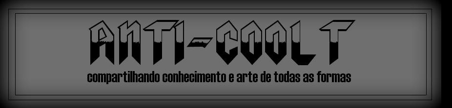 Anti-Coolt