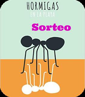 http://librosquehayqueleer-laky.blogspot.com.es/2015/07/sorteo-de-un-ejemplar-de-hormigas-en-la.html