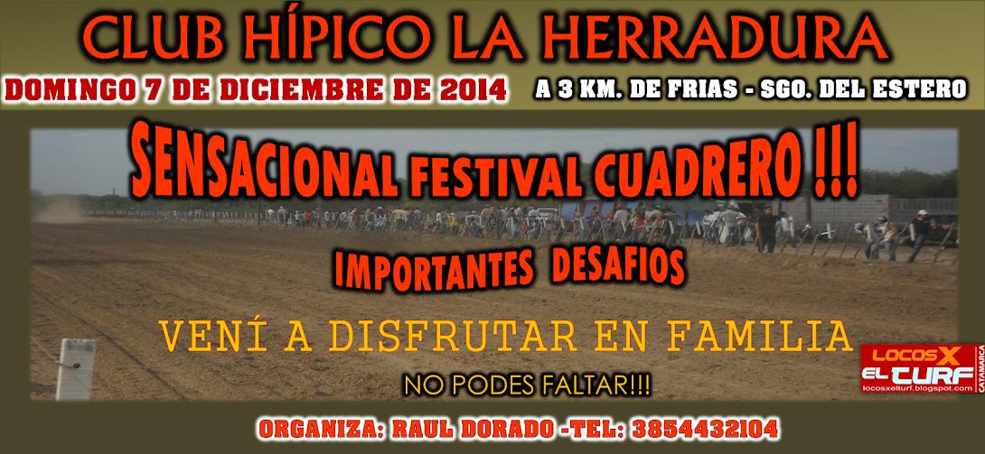 07-12-14-HIP. LA HERRADURA