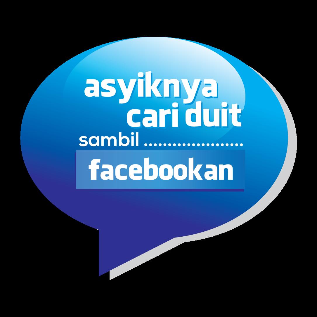 Untuk Facebooker