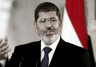 Mursi | Copolitica