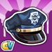 downtownFeedBg_police_hat_75x75