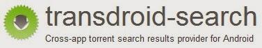 apk download torrent su android
