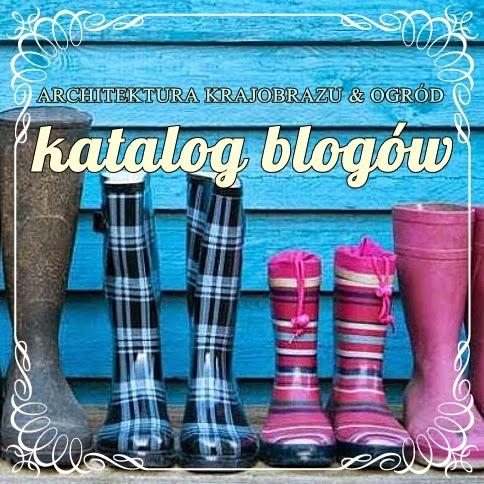 Katalog blogów.