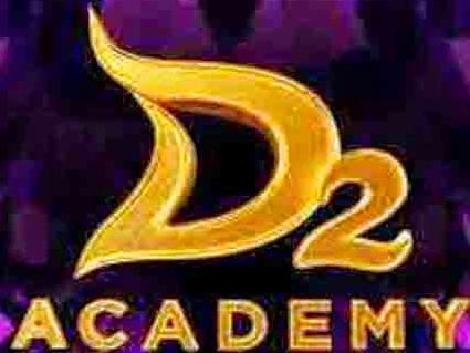 Da2 yang tampil 19 april 2015