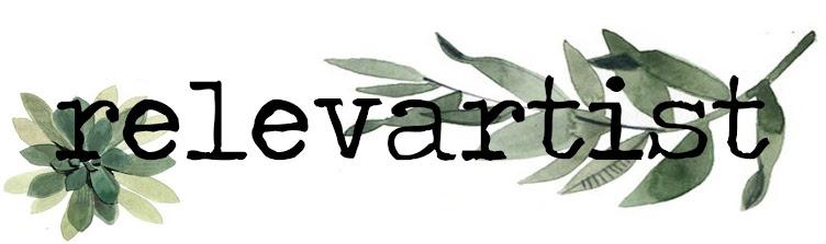 RELEVARTIST