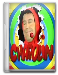 Capa Download Chapolin Episódios Classicos   Dublado TVRip Baixar Download
