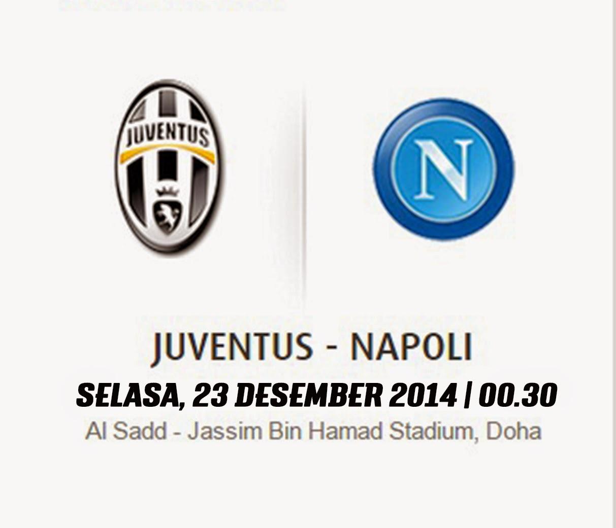 Next Match