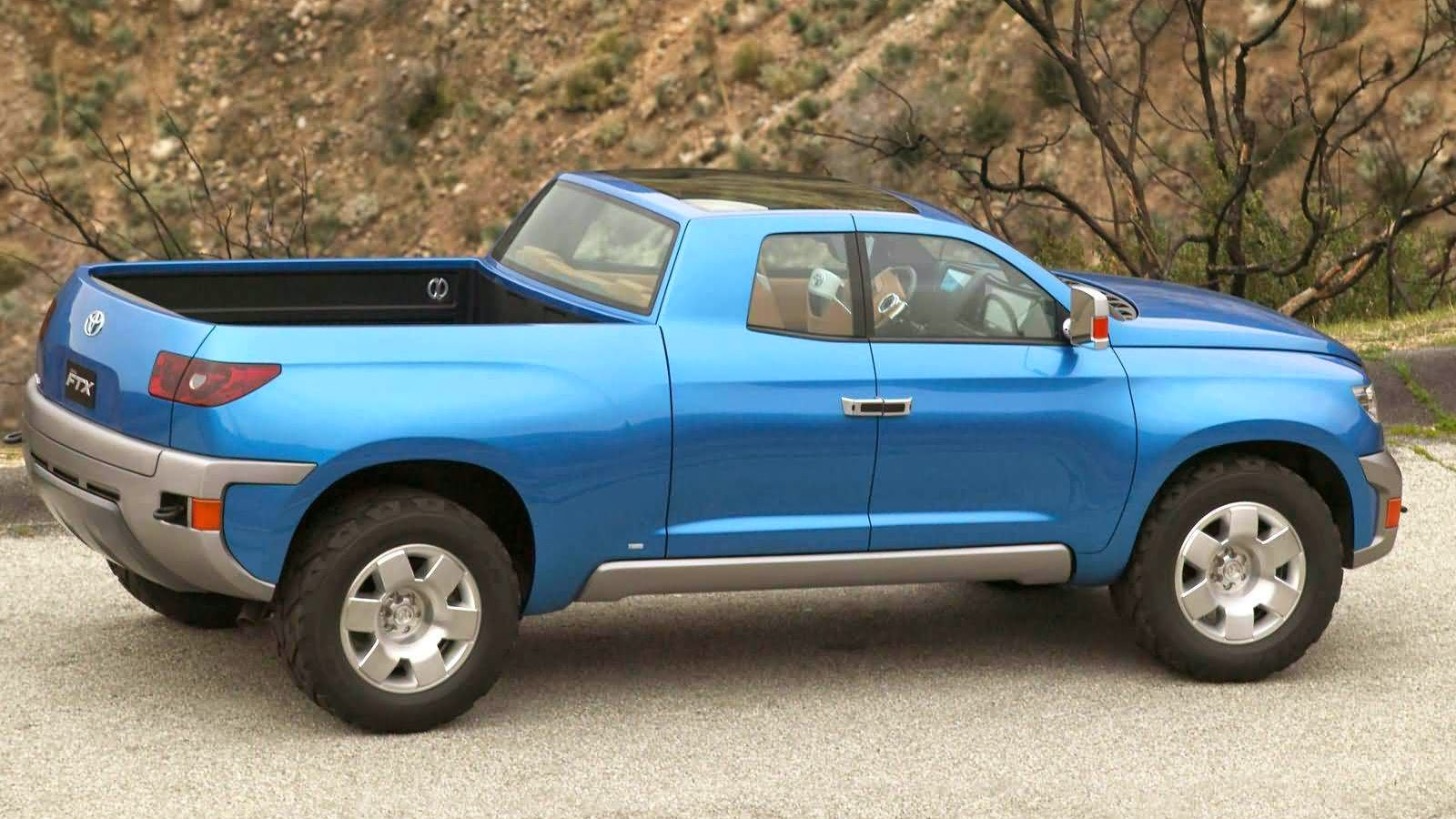 toyota hilux 2015 new hd wallpapers wallpapers. Black Bedroom Furniture Sets. Home Design Ideas