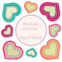 MICHELLE CASARIN