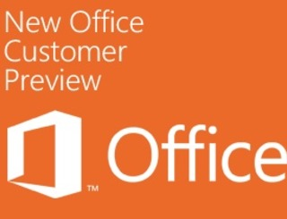 MICROSOFT OFFICE PROFESIONALL PLUS 2013 PREVIEW 32 DAN 64