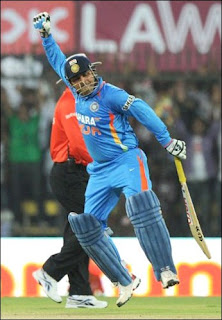 sehwag-219