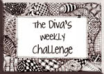 The Diva Weekly Challenge