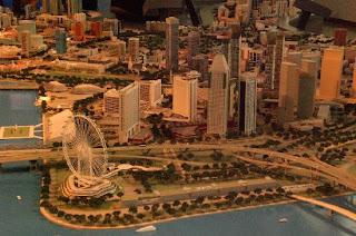 Singapore-City-Gallery