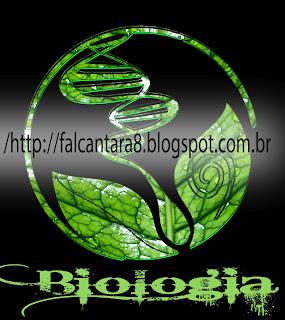 Simbolo-da-biologia-biologo