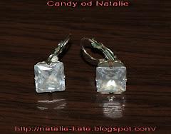 Candy u Natalie