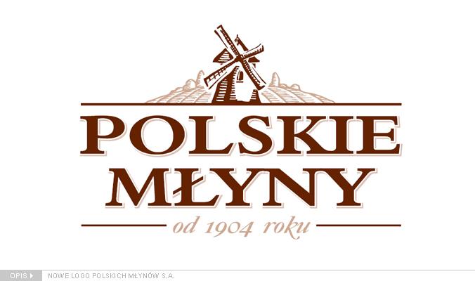 WSPÓŁPRACUJĘ Z FIRMĄ POLSKIE MŁYNY od listopada 2017r.