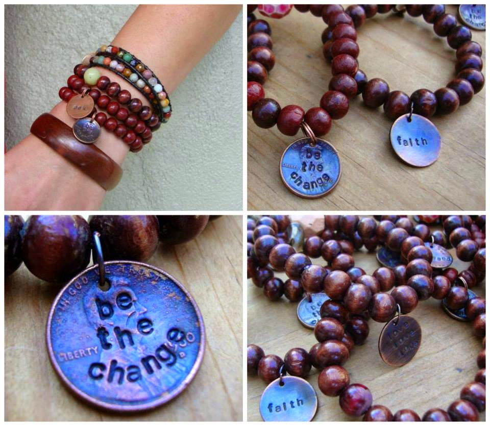Love my art jewelry when it gets to be all fun again for Jewelry just for fun