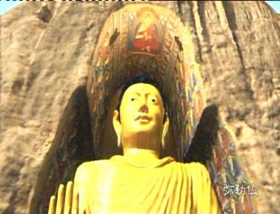 http://1.bp.blogspot.com/-55hdP0D1qm0/TgKxlTnBCKI/AAAAAAAAAiE/dUKWGM5GcCo/s1600/B.Buddhas.jpg